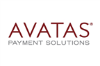 AVATAS Payment Solutions