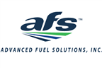 Advanced Fuel Solutions